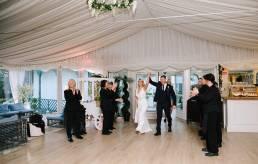 Ashley park house wedding - 79
